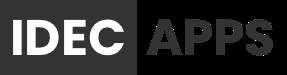 iDec Apps
